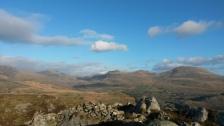 Sacred_Welsh_Landscape_Sacred_sites_Wales